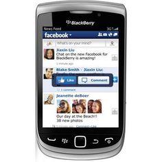 blackberry spy app free download