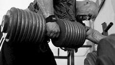 Muskelmasse gezielt aufbauen >>> http://j.mp/1UoxF3j