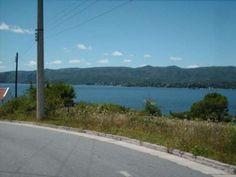 2 TERRRENOS EN CARLOS PAZ CON LA MEJOR VISTA AL LAGO.! LOTES DE CATEGORIA! Los dos mejores lotes de villa del lago, Carlos Paz, con excelente vista al lago, un verdadero ... http://villa-carlos-paz.evisos.com.ar/terrrenos-en-carlos-paz-con-la-mejor-vista-id-901425