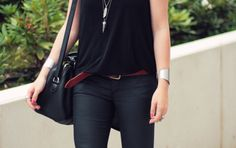 Katarina Vitazova: Cute clothes #Lockerz