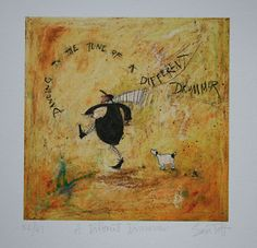 319 best sam toft images on pinterest in 2018 quirky art sam toft staffordshire a landlocked county in the west midlands of england m4hsunfo