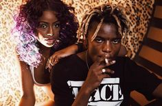 To many who Ian Connor is still a mystery but he mostly known for being a style muse to hip hop stars like A$Ap Rocky, Travis Scott and Kanye West. Well with his rising popularity comes drama and not he's being accused of rape! An Emory University student, Malika Anderson, says that Ian forced her …