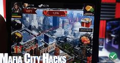 Mafia City Hack Free Gold And Morality Generator. Mafia City Hack Tool - Get Unlimited Gold, morality, Elixir is an awesome hack tool. Server Hacks, City Generator, App Hack, Game Resources, Gaming Tips, Android Hacks, Game Update, Test Card, Hack Online
