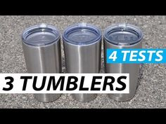 Is The YETI Cup Worth The Money? Watch And Find Out | Classic Rock 103.5 WIMZ