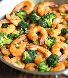 15 Super Easy And Flavorful Stir Fry Recipes | http://homemaderecipes.com/15-stir-fry-recipes/