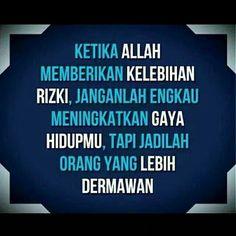 Sedekah  sc 1 st  Pinterest & Berdoa | AL FIQHU FIDDIN ISLAM | Pinterest | Advice quotes Islam ...