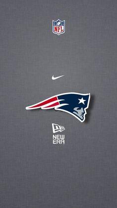 Minions, New England Patriots, Nfl, Sport, Deporte, The Minions, Sports, Minions Love, Nfl Football