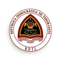 The official Timor-Leste government website