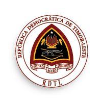 The official Timor-Leste government website Portal, Government Website, Dutch East Indies, Self Determination, Timor Leste, Declaration Of Independence, Juventus Logo, Constitution, Households