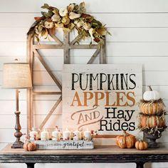 http://m.kirklands.com/thumbnail/Seasonal-Gifts/Harvest/All-Harvest-Decor/pc/2289/c/2404/3045.uts?utm_referrer=http%3A%2F%2Fm.facebook.com%2F