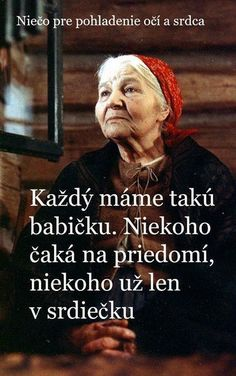 Miss You Mom, Prayer Book, Prayers, Nasa, Memories, Humor, Words, Life, Facebook