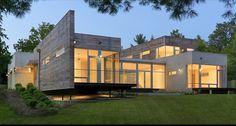 Architect Philip Durham  studiodurham.com