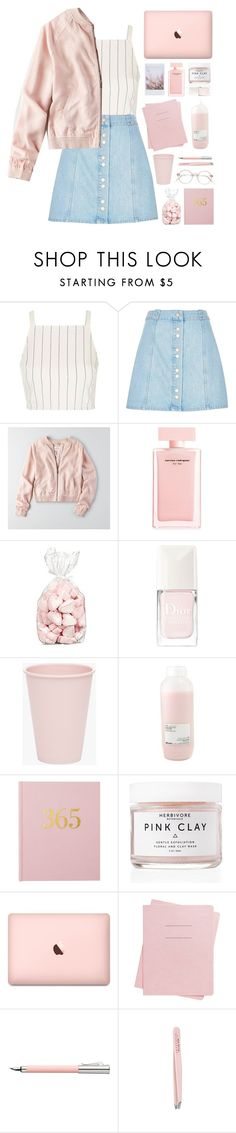 """Baby i don't Need Dollar Bills to have Fun tonight"" by cesoironvadanser ❤ liked on Polyvore featuring Topshop, River Island, American Eagle Outfitters, Narciso Rodriguez, Christian Dior, Bloomingville, Davines, Herbivore, Shinola and Faber-Castell"