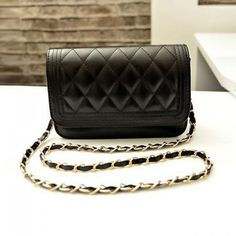 handbags chains
