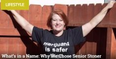 CheriSicard[SeniorStoner.com].jpg