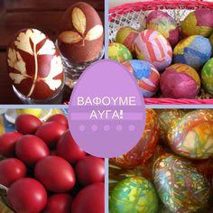 Home Grown Vegetables, Growing Vegetables, Fruit And Veg, Clay Crafts, Easter Crafts, Linen Bedding, Easter Eggs, Ornaments, Kindergarten