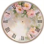 Мобильный LiveInternet Картинки для декупажа часов | Просто_Джаззи - Мои мысли... |