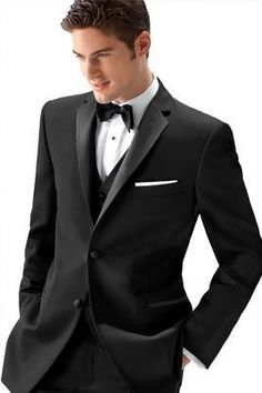Stop by and pick up this great find at Top Hat #Tuxedo in Fox Chapel, PA. Perfect for any #wedding.
