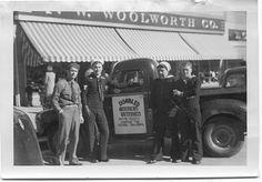 Cushing Veterans, Cushing, Oklahoma