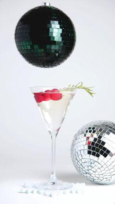 Casino de geneve pink martini san diego compulsive gambling research study
