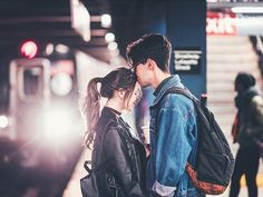 Cause my heart is in the future and I know where I belong Shot for ❤️ Relationship Goals Pictures, Cute Relationships, Couple Photography Poses, Girl Photography, Couple Posing, Couple Shoot, Cute Couples Goals, Couple Goals, Brandon Woelfel