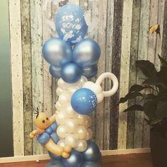Hanukkah, Babyshower, Gender, Wreaths, Home Decor, Decoration Home, Shower Baby, Room Decor, Baby Shower