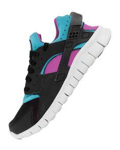 I wanna pair!