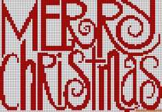 Merry Christmas my beloved followers!!! I want you guys to know that I love every single one of you and hope you have the best of holidays<3<3 (: