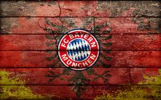 Bayern Munich is probably the oldest and the most recognized club in the entirety of Bundesliga. Description from essentiallysports.com. I searched for this on bing.com/images