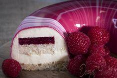 Raspberry, Cheesecake, Fruit, Recipes, Food, Cheesecakes, Essen, Meals, Eten