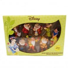Officially licensed product from Disney, your guests will know who's in your secret garden.