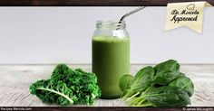 Blending together various organic ingredients such as vegetables, seeds and dairy to make a beverage can provide you with various nutrients and healthy smoothie.