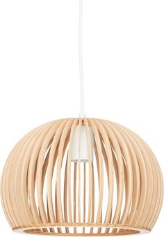 Sweet Home, Ceiling Lights, Pure Products, Lighting, Interior, Home Decor, Design, Cluster Pendant Light, Lanterns