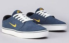 Image result for nike sb