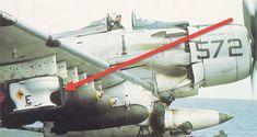 O post sobre o comandante alemão que afundou um submarino enquanto fazia o número 2 teve tanta repercussão que recebi até uma colaboração muito interessante do amigo José Jimenez. É a que segue ab…