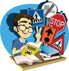 Voordat je een tussentijdse toets en/of praktijkexamen voor de personenauto (categorie B) kunt doen, moet je geslaagd zijn voor het theorie-examen personenauto. Als je daarvoor slaagt, ontvang je na afloop een uitslagformulier.  www.suc6-4u.nl