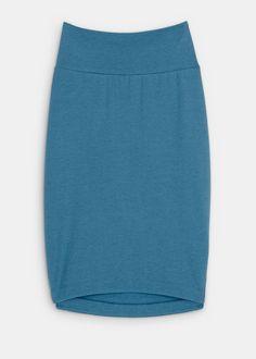 Lapiz Everyday Pencil Skirt | Rodale's