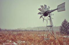 Center of CT Photo Contest Land Preserve, South Windsor CT #WinterinCT #CenterofCT