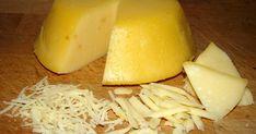 Mennyei Házi trappista sajt recept! Ez a sajt szeletelhető és reszelhető is, meg is olvad sütőben. :) Van aki elkészítette bolti jó minőségű tejből és a jó minőségű túróból nekik is sikerült elkészíteni, egyedül az olcsó bolti túróval és a 3,5 % alatti tejekkel nem működik. Ha nagyon meleg van, akkor a szárítást is a hűtőben készítem. ;)