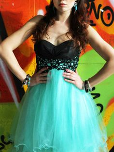 A484 Charming Homecoming Dresses, Sweetheart Lace Top Short Mini Cocktail Dresses,  New Fashion Lace Up Homecoming Dress