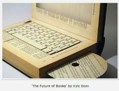 #boek #reisverslag #roman #jaarverslag #jaarboek #createmybook.nl #uitgeven