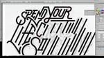 Spend Your Life Creating Something (Process) on Vimeo