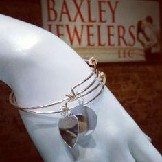 Baxley Jewelers of Carrollton