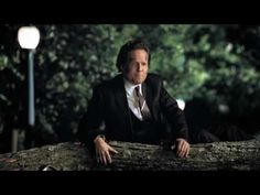 Allstate TV Ad: Tree Branch Mayhem