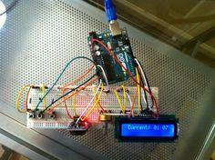 Arduino RTC=Real time clck