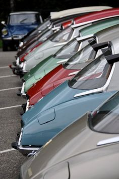Citroen Ds, Motor Car, Cars Motorcycles, Techno, Cool Cars, Classic Cars, Automobile, Retro, Products