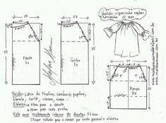 991d2922e 52 mejores imágenes de Moldes y patrones de vestidos para niñas modernos
