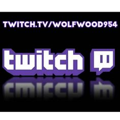 Twitch Stream popping off in a few minutes we are starting with Bloodborne then we may get to some MHW. www.twitch.tv/wolfwood954  Hashtags  #gamer #instagamer #twitch #videogames#consolegaming #pcgaming #ps4 #xbox #games #gamersunite #gta #follow #youtuber #overwatch #cod #retro #switch #fortnite #pubg #steam#supportsmallstreamers #stream #PSN #xbl #bloodborne #monsterhunterworld