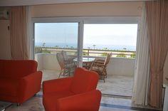 leilighet i Alanya pris 2014 – Euro Residence  9  Mahmutlar - http://turkeynewproperty-no.com/leilighet-i-alanya-pris-2014-euro-residence-9-mahmutlar/
