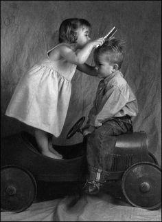 Images enfants